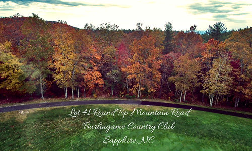 41-Round-Top-Mountain-Road-Sapphire-NC-1