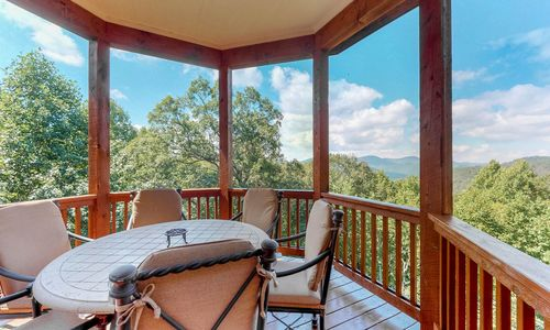 134-Cotswold-Way-New-Highlands-NC-09