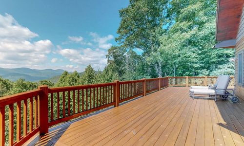 134-Cotswold-Way-New-Highlands-NC-10