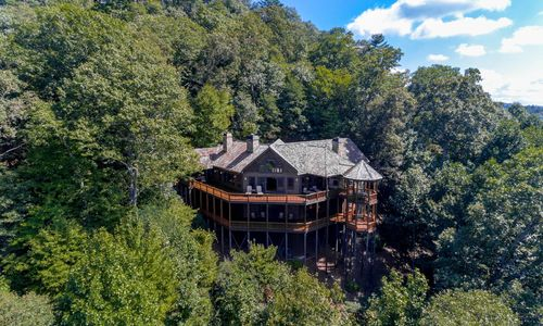 134-Cotswold-Way-New-Highlands-NC-15