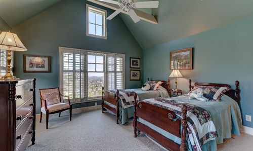https://crop-v3.agentfirecdn.com/meadowsmountainrealty.com/wp-content/uploads/sites/415/2018/05/896-Ravenel-Ridge-Highlands-NC-23.jpg