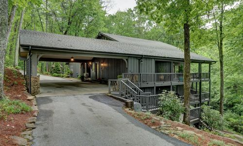 675-wild-river-road-cashiers-nc-01