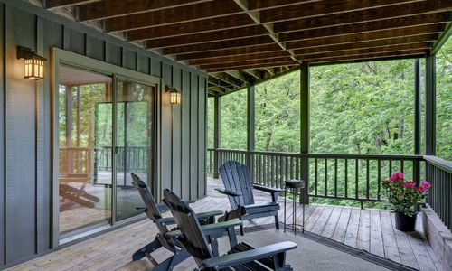 675-wild-river-road-cashiers-nc-33
