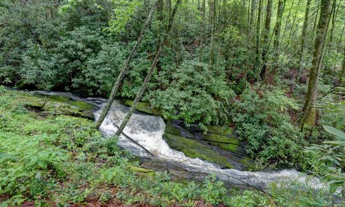 675-wild-river-road-cashiers-nc-37
