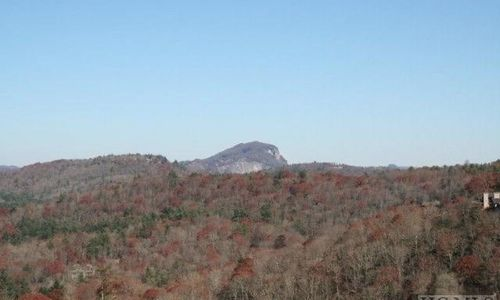 lot-59a-lower-brushy-face-road-highlands-nc-01