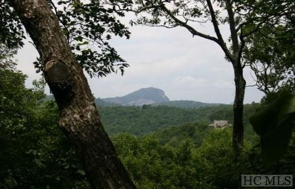 lot-59a-lower-brushy-face-road-highlands-nc-02