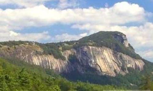 n-3-upper-divide-highlands-nc-01