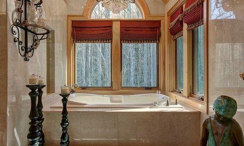 Renovating Highlands NC homes