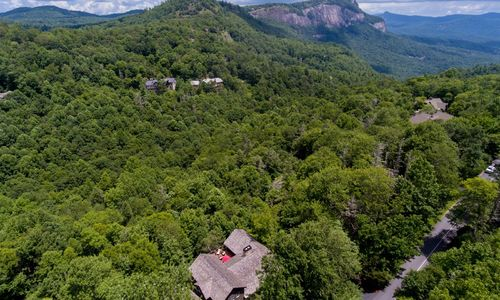 2020-Upper-Divide-Drone-Highlands-NC-14