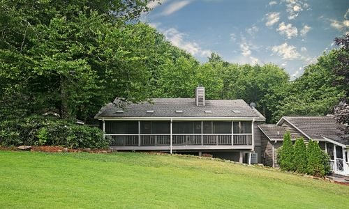 50-Lake-Villa-Court-Highlands-NC-01