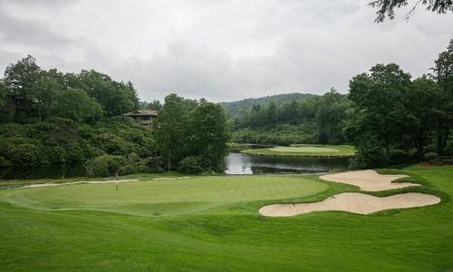 50-Lake-Villa-Court-Highlands-NC-02