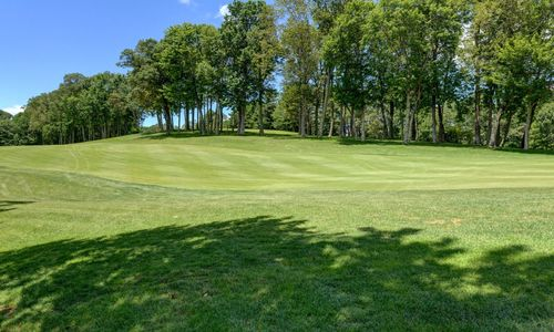 602-Country-Club-Drive-Highlands-NC-01