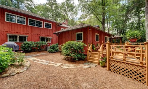 829-Foreman-Road-Exterior-Highlands-NC-04