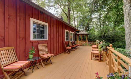 829-Foreman-Road-Exterior-Highlands-NC-18
