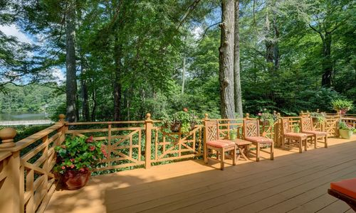 829-Foreman-Road-Exterior-Highlands-NC-21