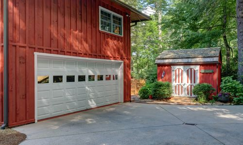 829-Foreman-Road-Exterior-Highlands-NC-37