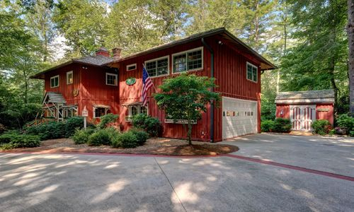 829-Foreman-Road-Exterior-Highlands-NC-38