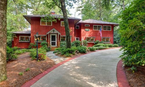 829-Foreman-Road-Exterior-Highlands-NC-39
