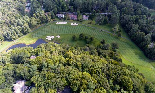168-Sassfras-Court-Drone-Highlands-NC-06