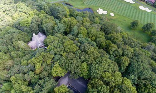 168-Sassfras-Court-Drone-Highlands-NC-10