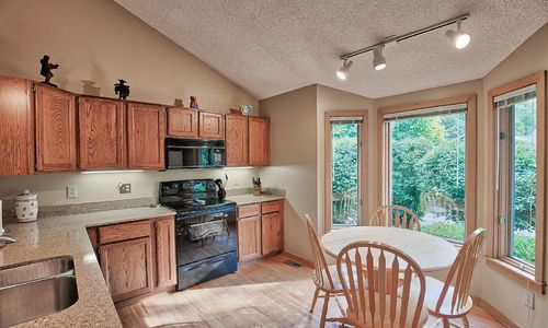 29-Winterberry-Court-Highlands-NC-06