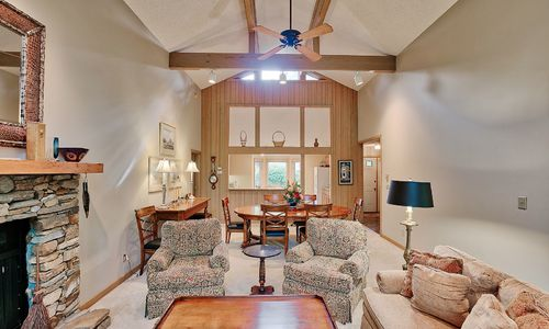 29-Winterberry-Court-Highlands-NC-13
