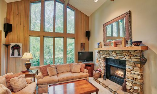 29-Winterberry-Court-Highlands-NC-14