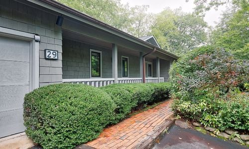 29-Winterberry-Court-Highlands-NC-18