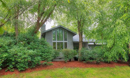 29-Winterberry-Court-Highlands-NC-19