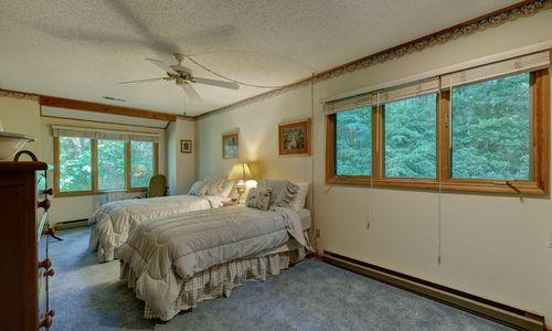 578-Wildwood-Drive-Highlands-NC-02