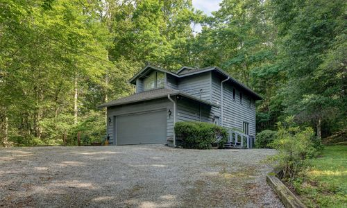 578-Wildwood-Drive-Highlands-NC-18