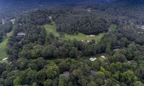 70-Oak-Road-Drone-Highlands-NC-17