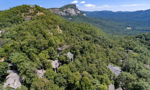 180-Overlook-Drive-Drone-Highlands-NC-06