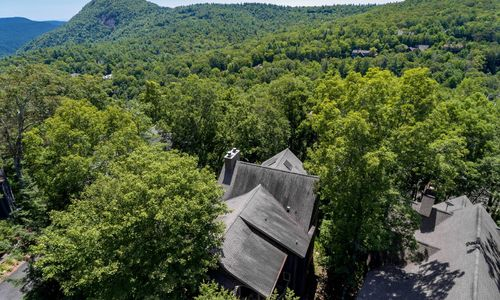 180-Overlook-Drive-Drone-Highlands-NC-11