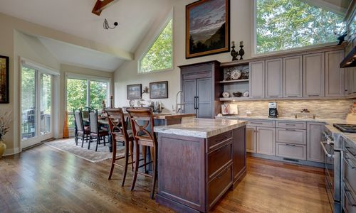 180-Overlook-Drive-Highlands-NC-20