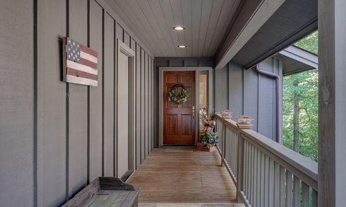 180-Overlook-Drive-Highlands-NC-24