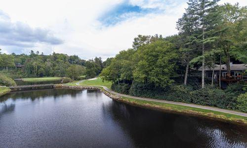 6-Lake-Villa-Court-Highlands-NC-26