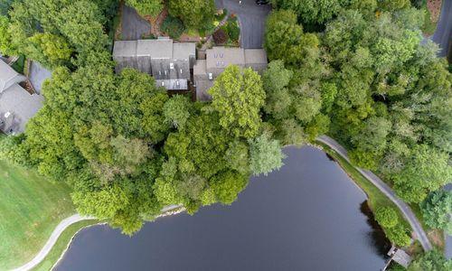 6-Lake-Villa-Court-Highlands-NC-31