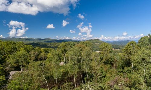 23-Drystack-Way-Drone-Cashiers-NC-14