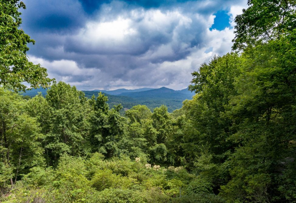 3826-Cashiers-Road-Drone-Highlands-NC-11