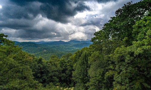 3826-Cashiers-Road-Drone-Highlands-NC-27