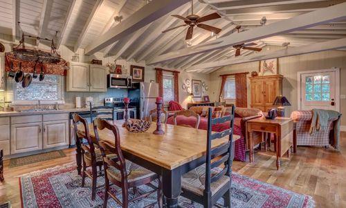 3826-HWY-64-Cottage-Highlands-NC-03