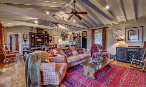3826-HWY-64-Cottage-Highlands-NC-04