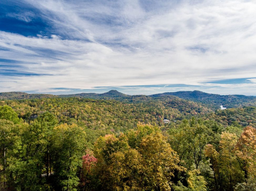 651-View-Point-Road-Drone-Highlands-NC-21