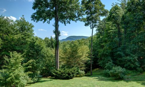 783-Wayfaring-Road-Highlands-NC-25