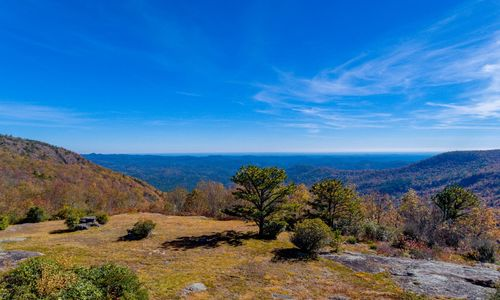 1190-King-Gap-Road-Highlands-NC-95