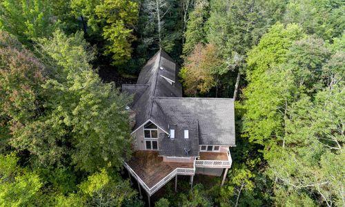 35-Rock-Creek-Drive-Drone-Highlands-NC-23