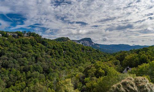 35-Rock-Creek-Drive-Drone-Highlands-NC-25