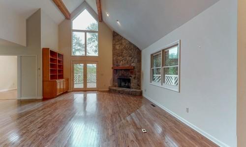 35-Rock-Creek-Drive-Highlands-NC-28741-63