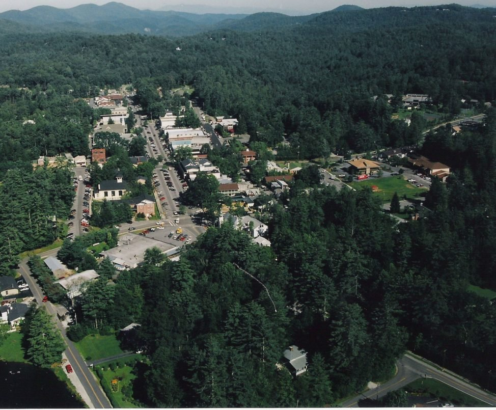 Highlands-NC-Aerial-2